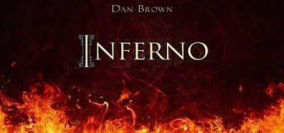Την κινηματογραφική παραγωγή του INFERNO  έχει η Sony Pictures.