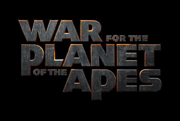 WAR FOR THE PLANET OF THE APES Trailer 2