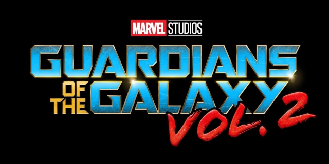 GUARDIANS OF THE GALAXY VOL. 2 Trailer 3