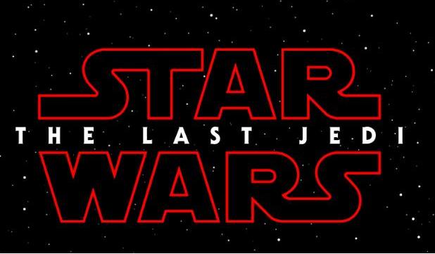Το τρέιλερ που περίμενες – Star Wars: The Last Jedi