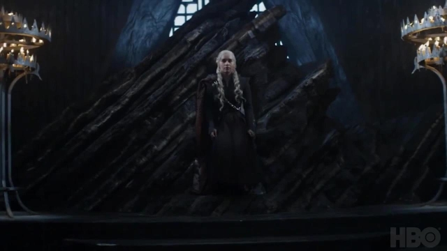 GAME OF THRONES Trailer Season 7